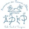 APEP Boutique