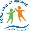 La Boutique Ecole Paul & Virginie